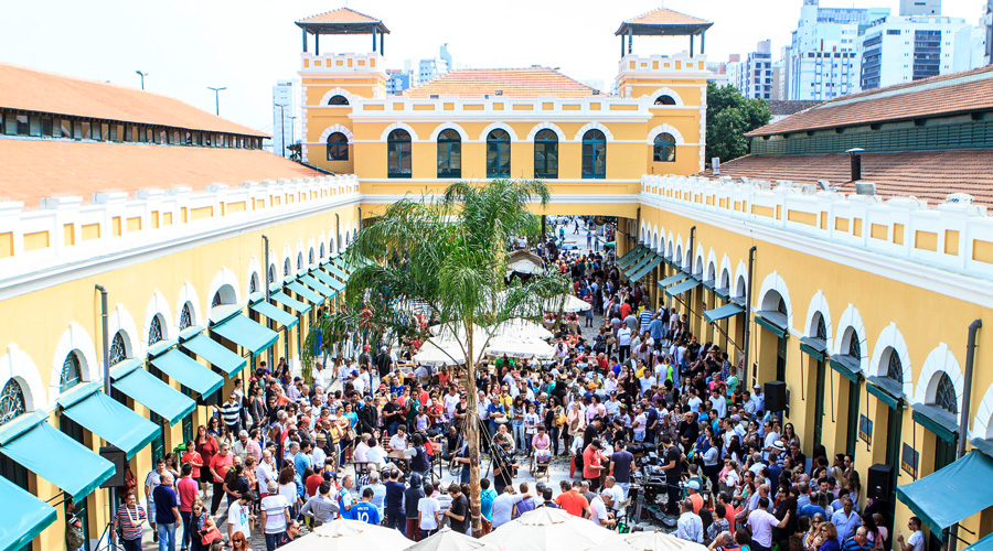 Centro-Historico-Floripa-Viaje-com-a-Mix