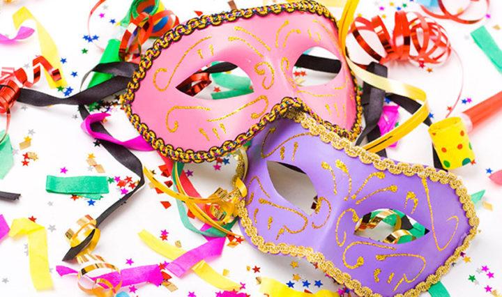 Carnaval-no-mix-tudo