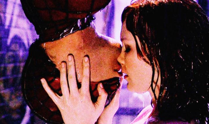 beijo-estranho-no-mix-tudo