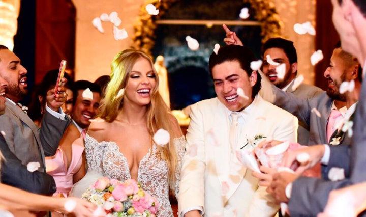 casamentos-no-mix-tudo